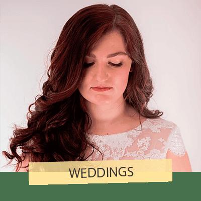 wedding_photography_essex-copy